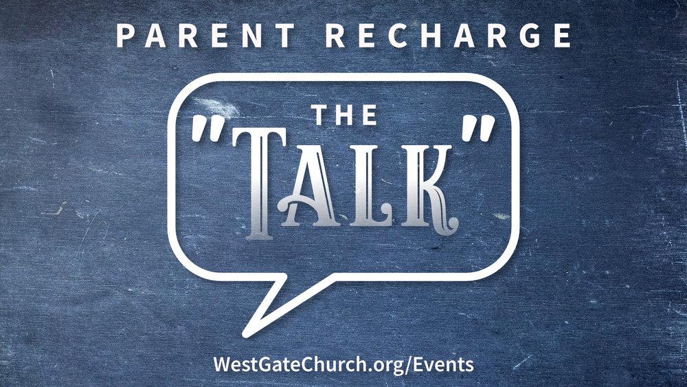 The Talk (1).jpg