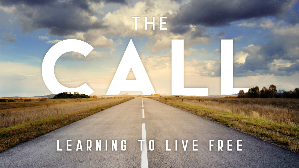 The Call- HD.jpg