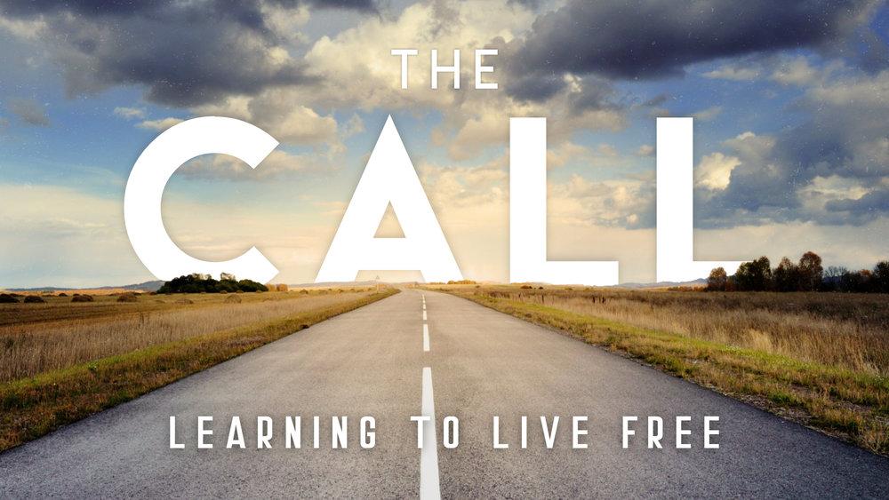 The Call- HD.jpg