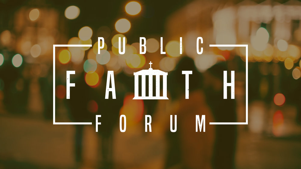 PUBLIC FAITH FORUM 2.jpg