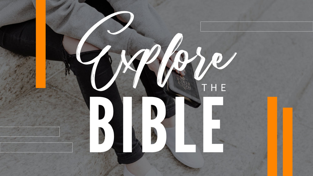 Explore_The_Bible.jpg