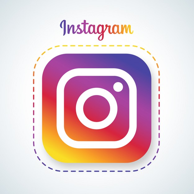 instagram-logo_1045-436.jpg