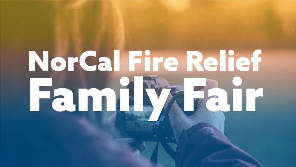 FireRelief (1).jpg