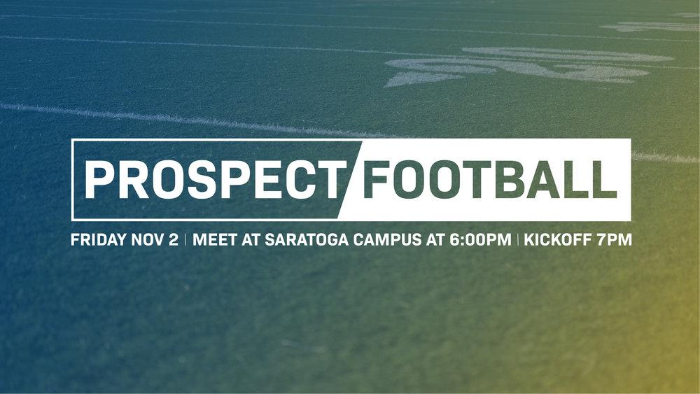ProspectFootball_kg.jpg
