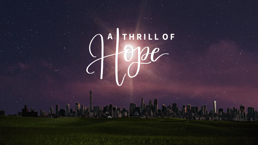 AThrillofHopeGraphic.png