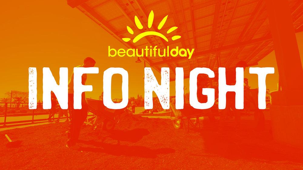 Beautiful_Day_Logo (2).jpg