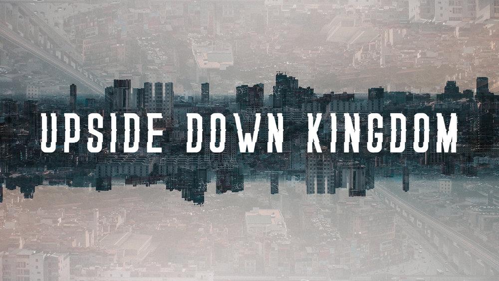 UpsideDownKingdomGraphic.jpg