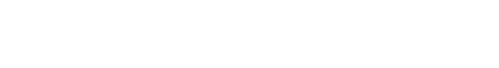 New_WestGate_logo_WT.png