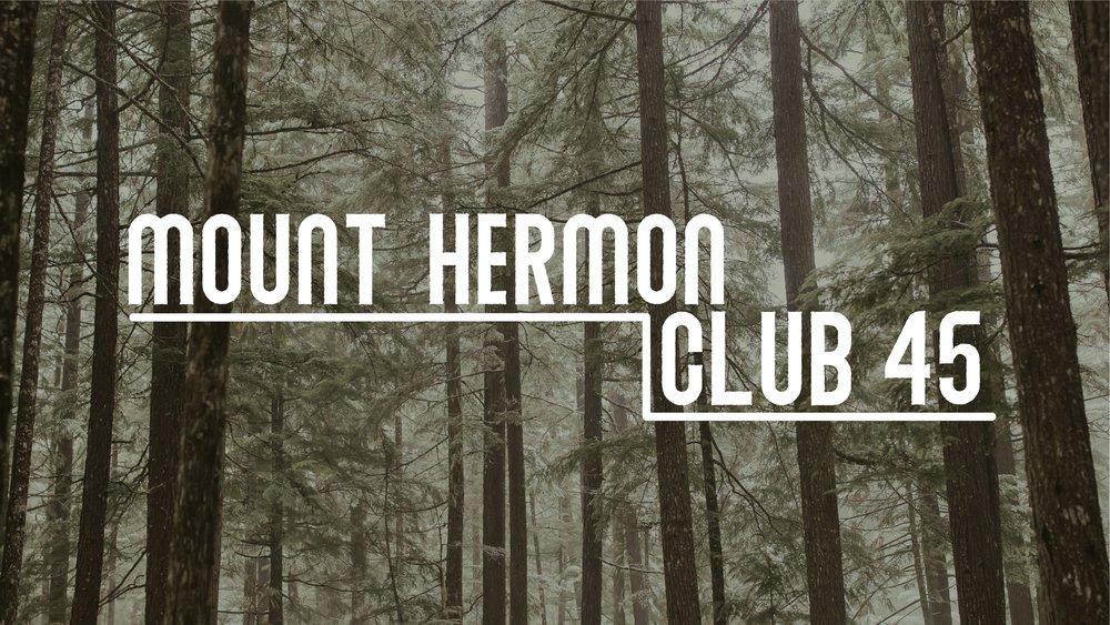 Mount_HermonGraphic.jpg