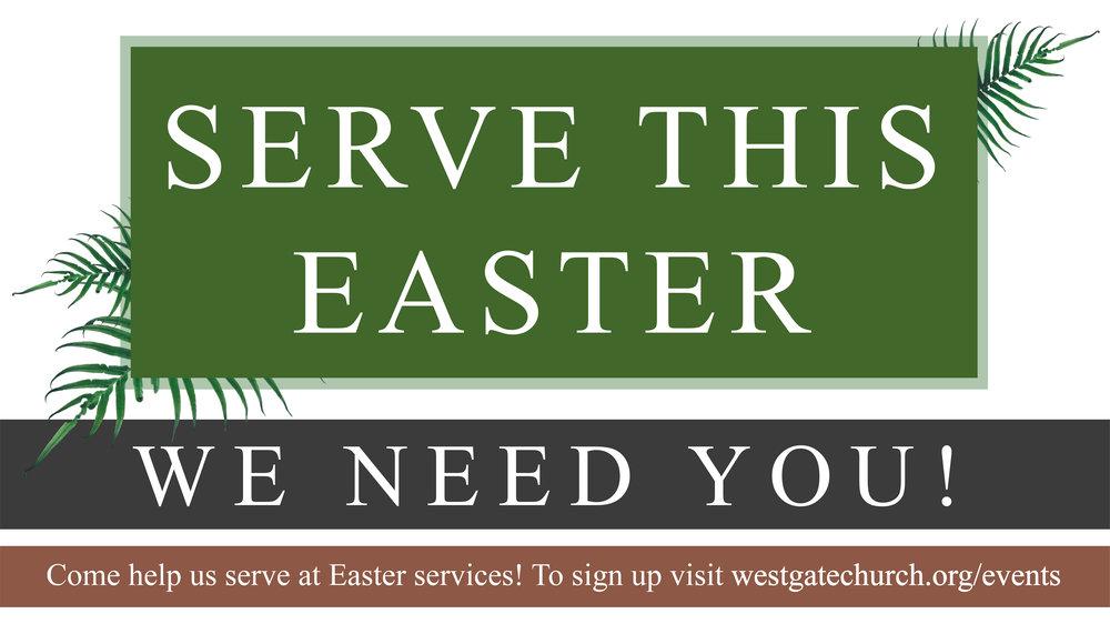 Easter_Volunteer2.jpg