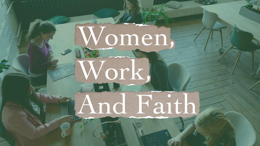 Women_Work_Faith.jpg