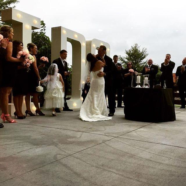 Wedding 2015.jpg