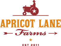 ApricotLaneFarms_logo.png