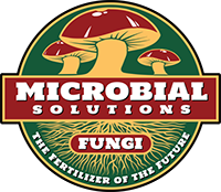 MicrobialSolutions_logo.png