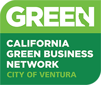 GreenBusiness_logo.png