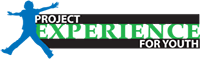 ProjectExperienceForYouth_logo.png