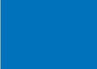 OceanFriendlyGardens_logo.png