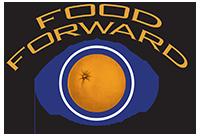 FoodForward_logo.png