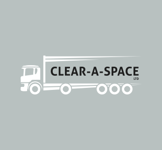 Clear-a-space