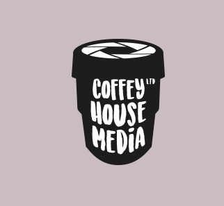 Coffey House Media