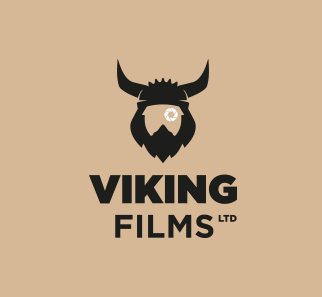 Viking Films