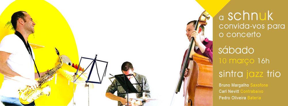 Sintra jazz trio 10 março18.jpg