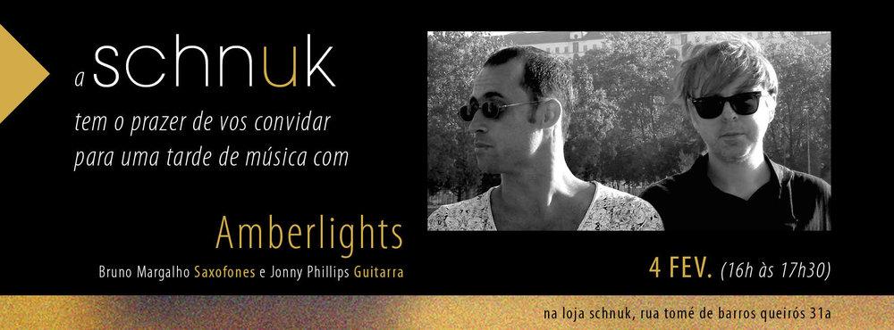 Convite Amberlights 4FEV18.jpg