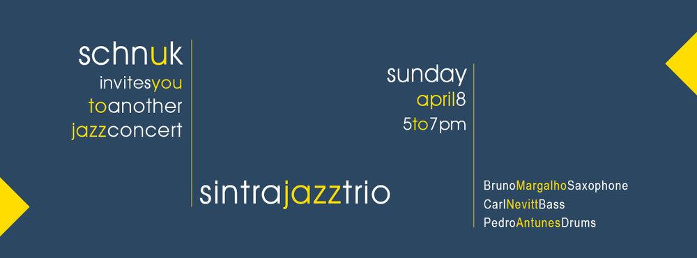 Sintra Jazz Trio 08ABRIL18 Website.jpg