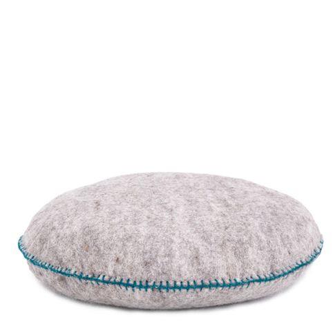 MUSKHANE SMARTIE CUSHION    (more colors available)   BEFORE €34 /  NOW€20,40