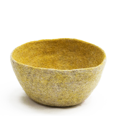 MUSKHANE BIG BOWL   BEFORE €32 / NOW €19,20