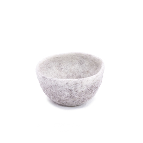 MUSKHANE SMALL BOWL   BEFORE €9 / NOW €5,40