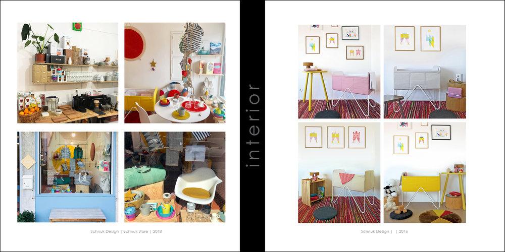 Portfolio 2018 Sara Telhada16.jpg