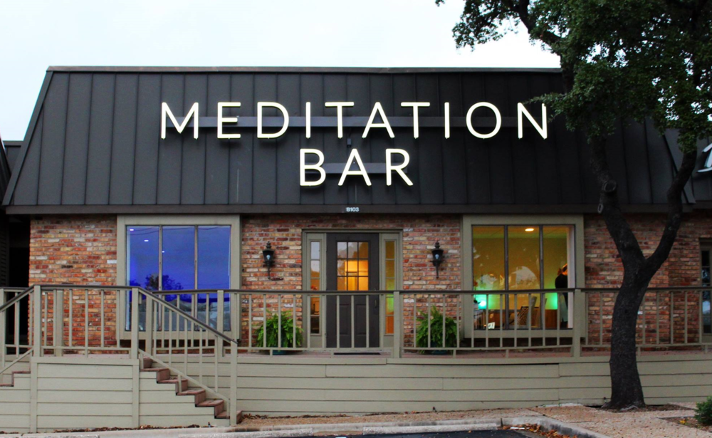 meditation bar front.png