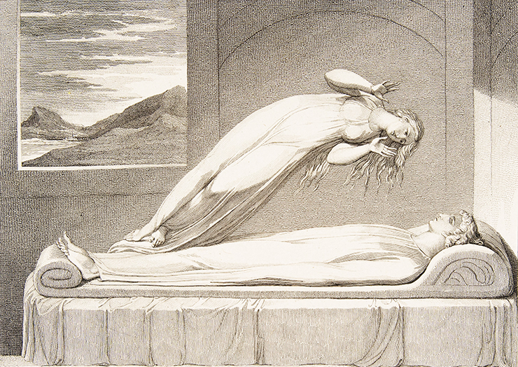 William Blake Image.jpg