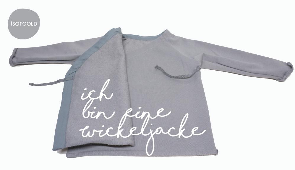wickeljacke_1.jpg