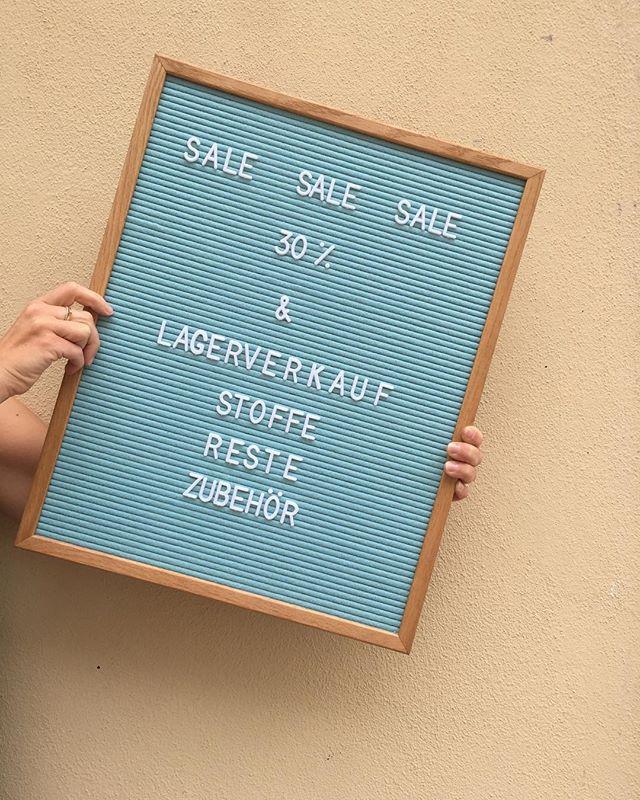 Sale % sale % sale
