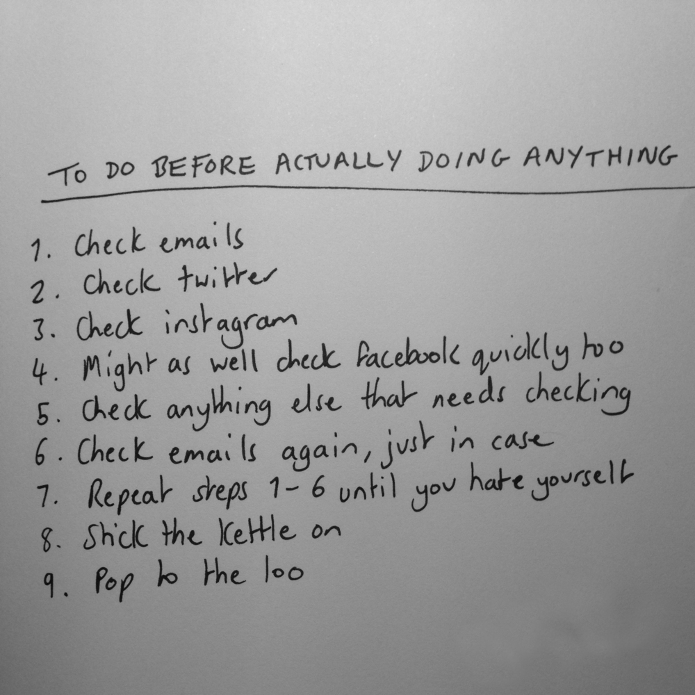 to do before doing anything.jpg