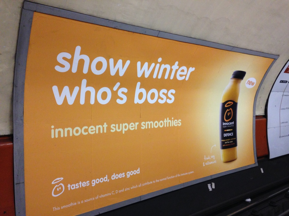 Innocent tube images 3
