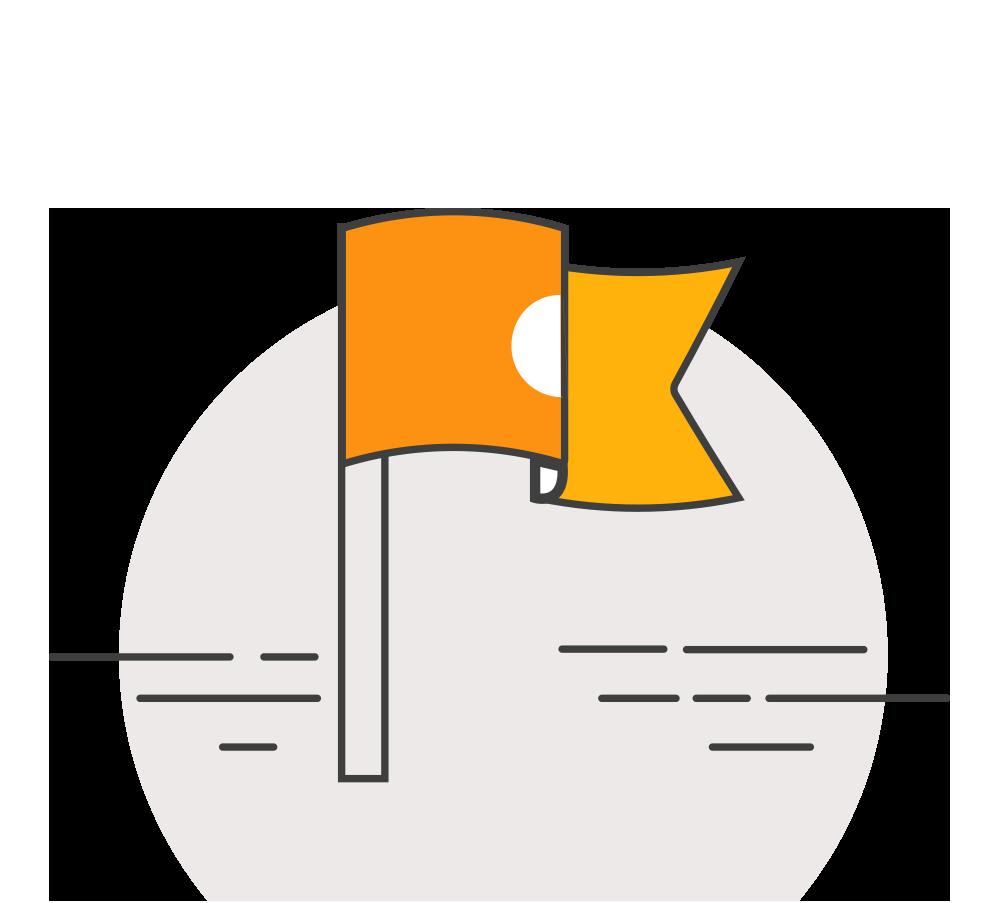 employer-branding