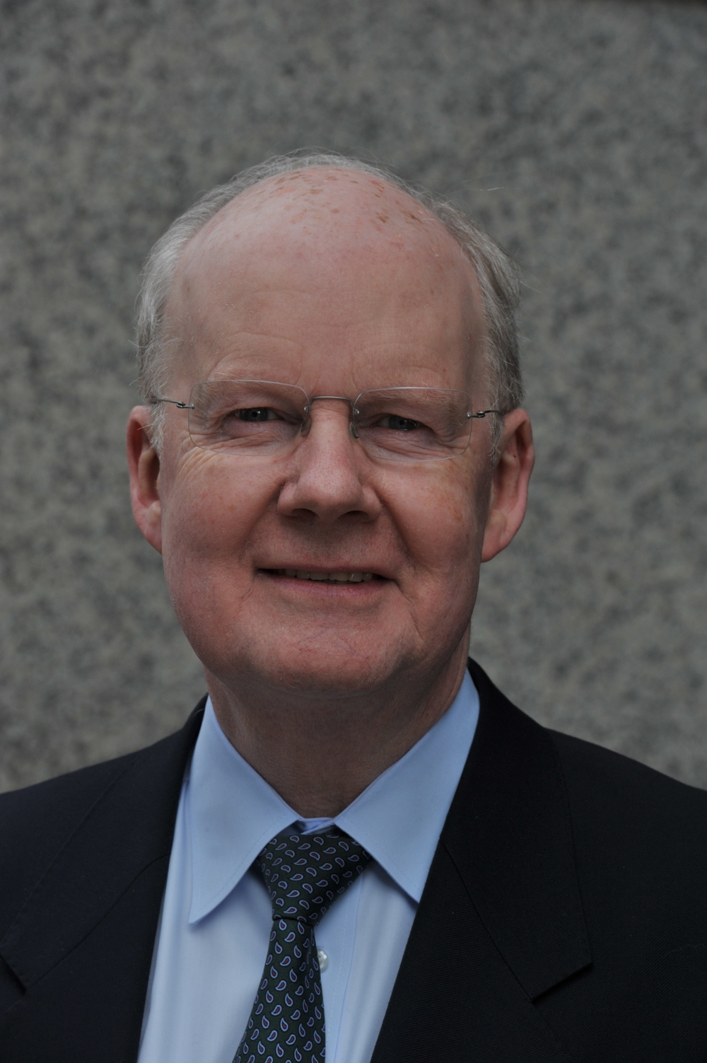 BOARD - Murdoch MacLennan.JPG