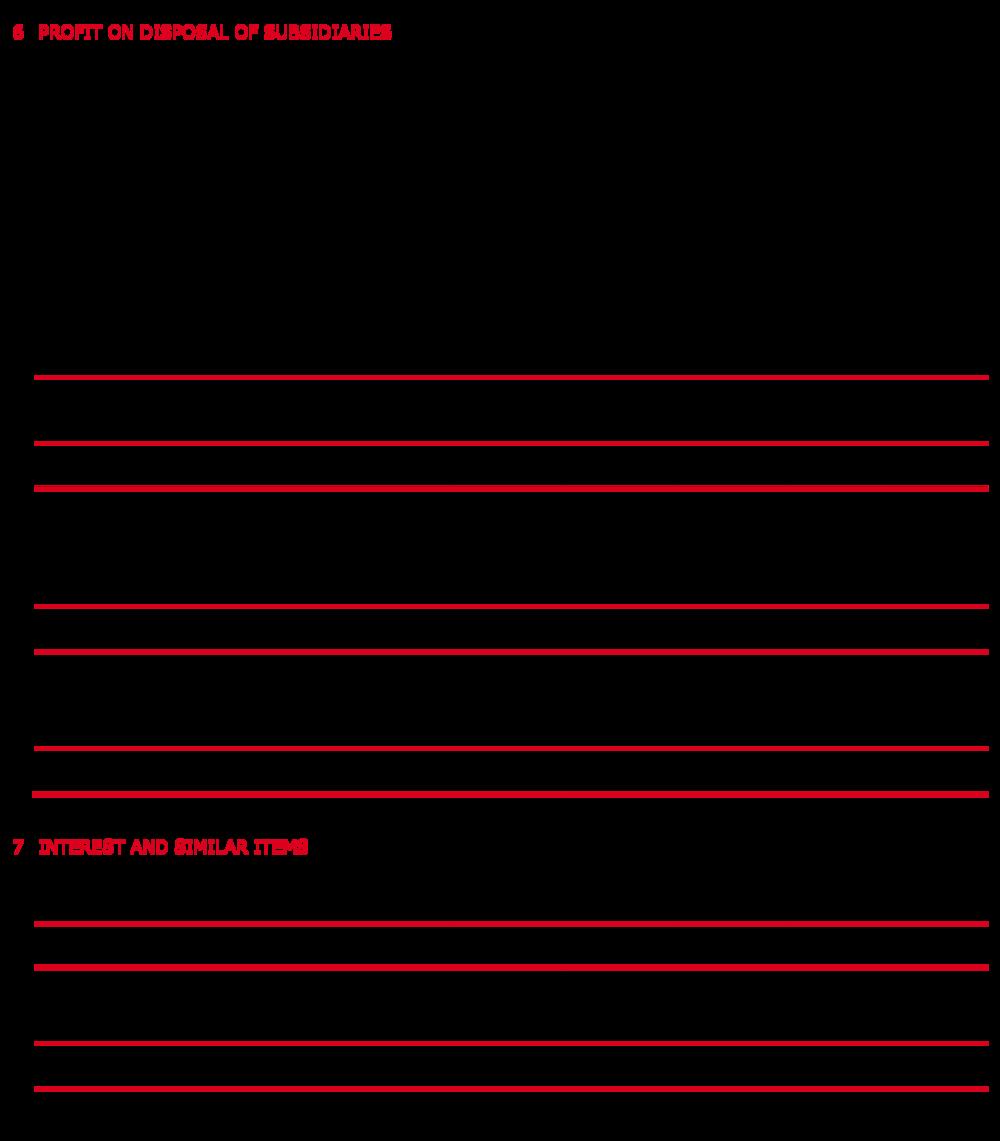 ?format\=1000w s14 radio wiring diagram 60 series ecm pins diagram \u2022 edmiracle co  at bakdesigns.co
