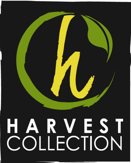 Harvest Collection Meel Corp frozen fruits and vegetables