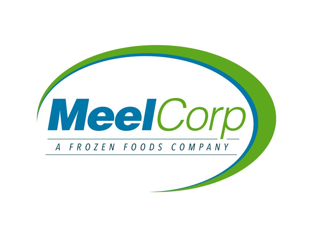 Meel Corp Logo