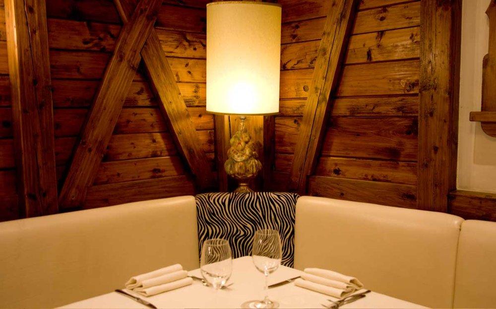 ristorante-madonna-di-campiglio_004.jpg