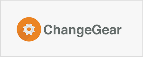 pointpath-sunview-software-changegear