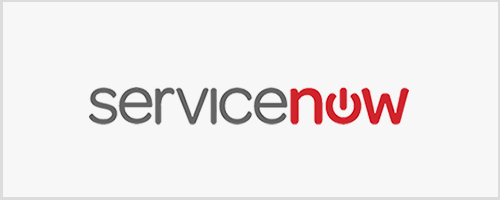 pointpath-servicenow