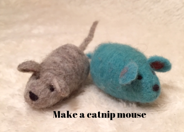 catnip mice.jpg