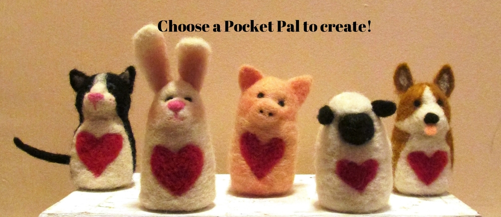 pocket pals.jpg