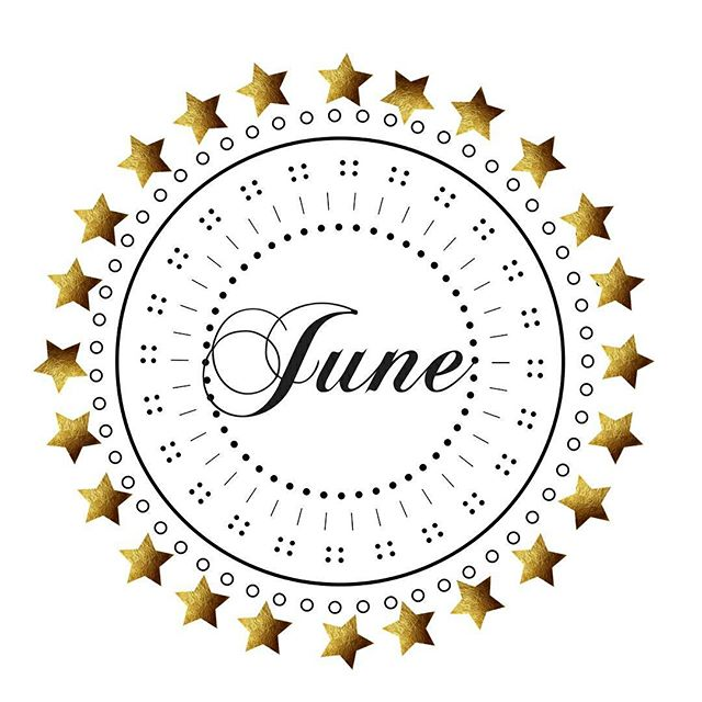 Today is the first of June, we're already half way through the year. Are you due this month? What are you expecting? 💙 Boy 💝 Girl 💛 IDK Tag someone who is due in month.