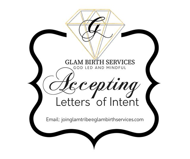 As our Grand Opening approaches (mark your calendars September 1st, 2017), we are looking to grow our team. The search is on for Independent Contractors who have experience and expertise in the following categories. *Labor Doula *Postpartum Doula *Postpartum Placenta Specialist *Birth Photographer *Adult & child yoga *Adult & Child Massage Therapist *Breastfeeding support/ Lactation Consultant  Seeking individuals who are, friendly, driven, committed to excellence, nonjudgemental, looking to make a difference in the birth world. We will begin accepting applications in July. Looking forward to hearing from you.